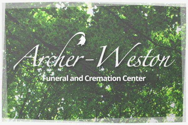 archer-weston-funeral-cremation-services1b