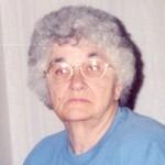 Cottrell, Mary E.