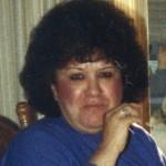 Howe, Betty Jo