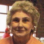 Emery, Mary Beth