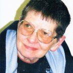 Martin, Lynne (333x500)