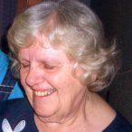 Pippenger, Judy