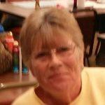 Larson, Sally Photo