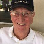 Dickson, Bill Photo
