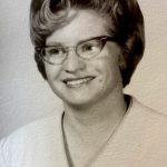 Staley, Dorothy Photo