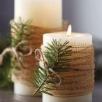 Holiday-Candle-259x297